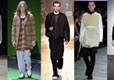 BEST OF PARIS MEN'S F/W 13