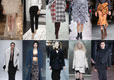 BEST OF PARIS F/W 2013