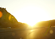 THE LAST ROAD TRIP - ALEXANDER WAGNER'S AMERICAN SOUTHWEST