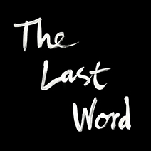 The Last Word short story