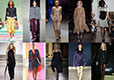 BEST OF LONDON SPRING 2015