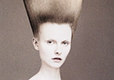 'HAIR' BY GUIDO PALAU