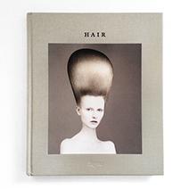 Hair by Guido Palau