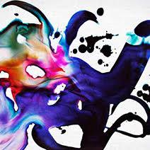 aerosyn lex mestrovic art