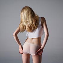 Kava Gorna underwear