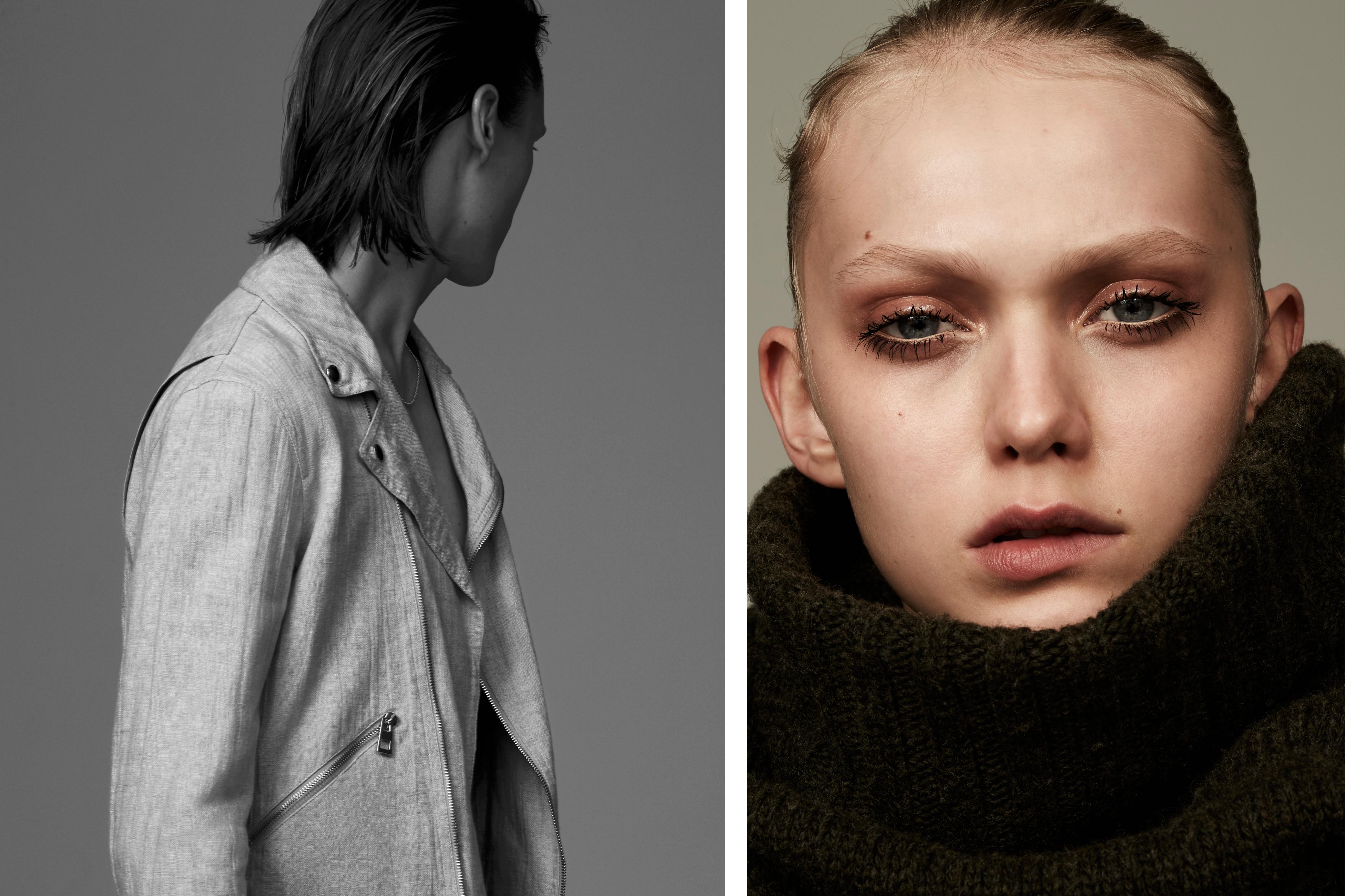 images Justine Miceli