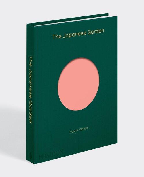Book_Japanese Garden_2