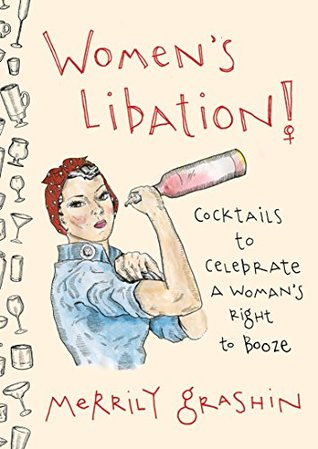 Women's Libation