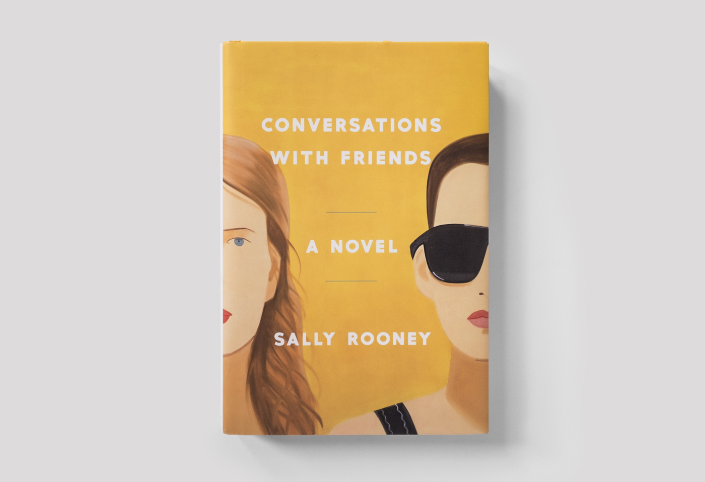ri sally rooneys conversations - HD1400×957